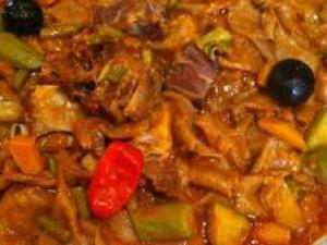 اكلات سعودية شعبية بالصور