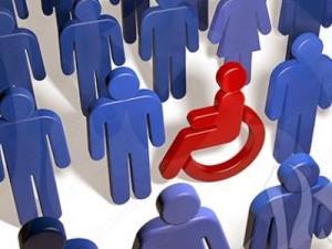 بحث حول الخدمات الاجتماعية قصير