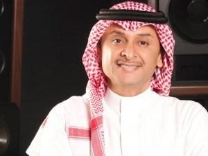 اغنية عبد المجيد عبد الله تصدقين كلمات 2018