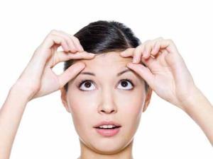 وصفة تقشير الوجه وعلاج البقع والتجاعيد