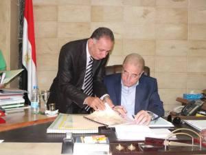 نتيجة الشهادة الابتدائية محافظة جنوب سيناء 2018 الترم الاول برقم الجلوس