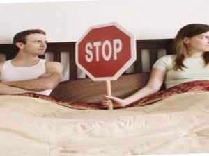 اسباب فشل العلاقة الزوجية