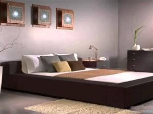 أحدث ديكورات غرف نوم بسيطة 2020