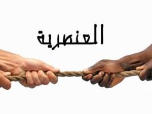 اقوال الحكماء عن العنصرية