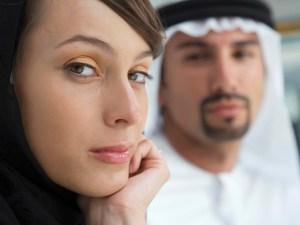 كيف تجذبين زوجك لك