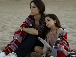 حكاية مسلسل امي موقع قصة عشق