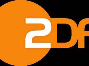 تردد قناة zdf الرياضية الألمانية على قمر النايل سات