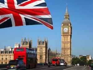سبب خروج بريطانيا من الاتحاد الأوروبي