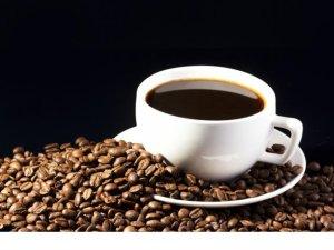 طريقة عمل قهوة تركية بالحليب السائل