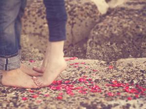 صور عن القصيرات رمزيات انستقرام بنات قصيرات