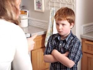 قصة قصيرة عن عاقبة الكذب للاطفال