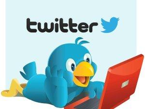 تغريدات تويتر حلوه