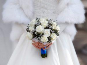 موقع زواج زفافنا المجاني
