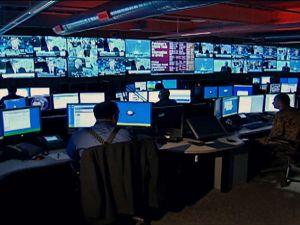 اقوى جهاز استخبارات في الشرق الاوسط
