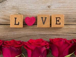 خواطر عن جنون الحب