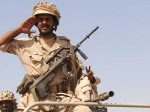رسالة لجنود الوطن البواسل