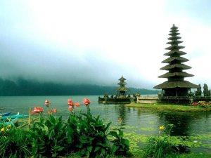 افضل اوقات السياحة إلى اندونيسيا