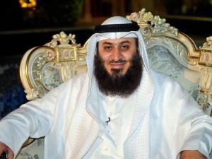 صور الشيخ وليد العلي