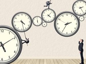 موضوع تعبير عن اهمية تنظيم الوقت في حياة الفرد