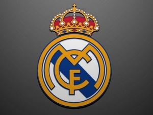 سبب تسمية ريال مدريد بالملكي