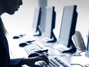 عنوان موقع التوجيه الفني العام للحاسوب