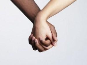 اقوال ضد العنصرية