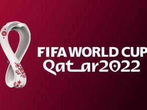 صور شعار كأس العالم 2022