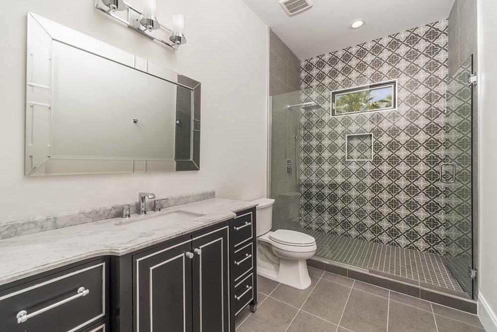 Bathroom Remodel Contractors Phoenix   FHR Construction Corp.