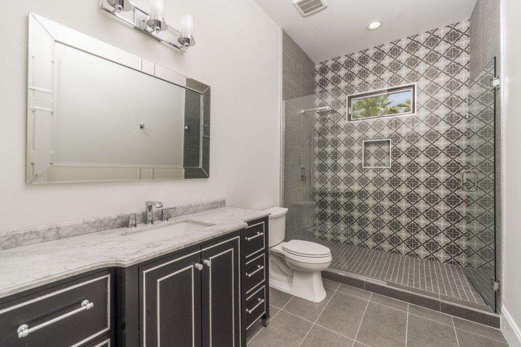 Home Remodeling & Bathroom Renovations in Scottsdale AZ
