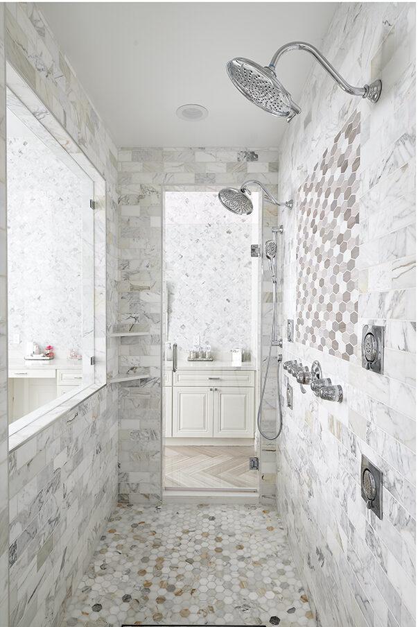Masterbathroomdetails