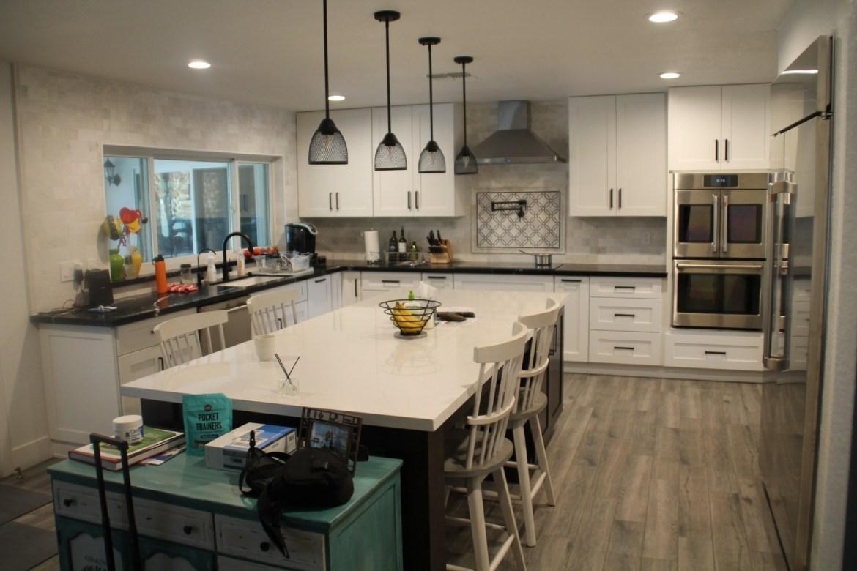Kitchen Remodel Contractor Phoenix 15