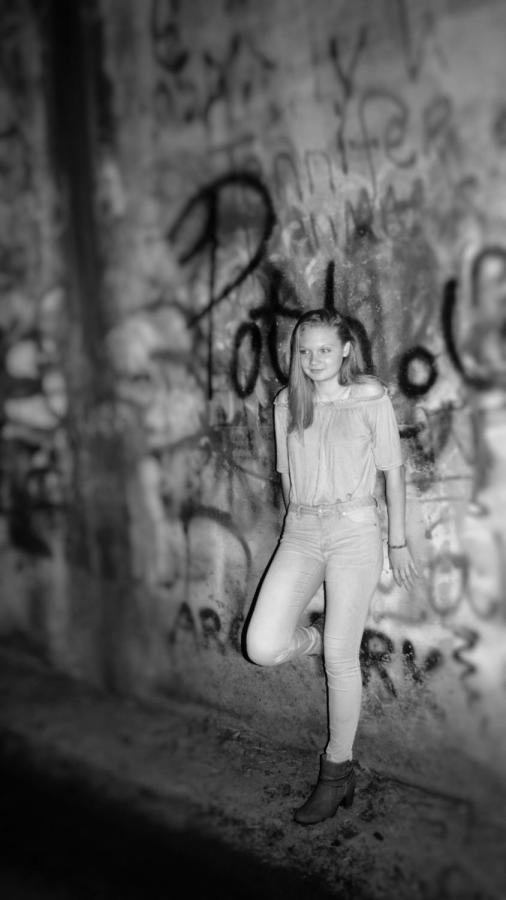 Amy Thurmond – Photography