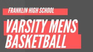 Video: Men's Basketball Highlights