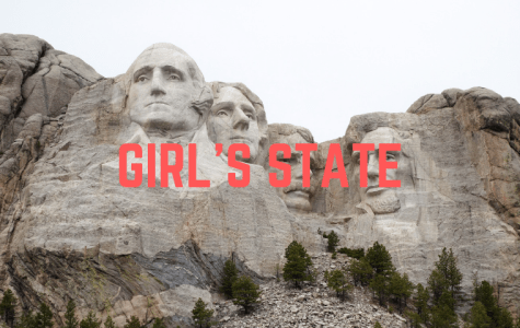 Interested in Girl's State?