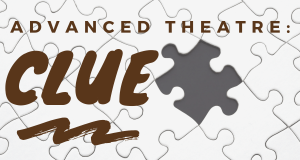 Clue The Play
