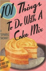 101-things-to-do-with-a-cake-mix-cover