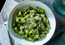 Keep These Recipes – The New York Times