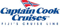 captain-cook-cruises