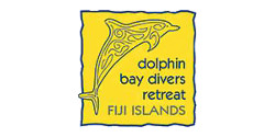 Dolphin Bay Divers Retreat