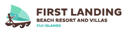 First Landing Beach Resort & Villas