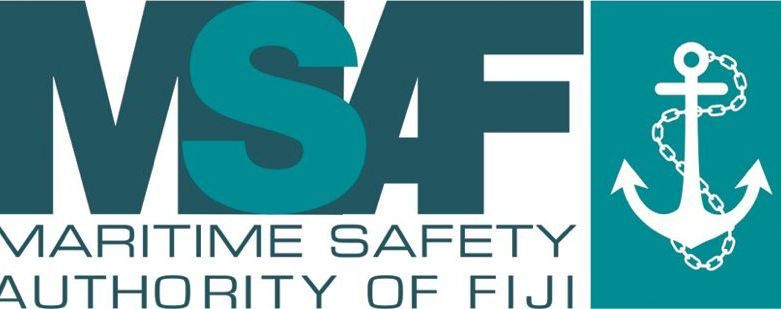 artime Safety Authority of Fiji