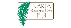 Nakia Resort & Dive