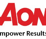 Aon is the leading global provider of risk management, insurance and reinsurance brokerage, and human resources solutions and outsourcing services. Through its more than 72,000 colleagues worldwide, Aon unites to empower results for clients in over 120 countries via innovative and effective risk and people solutions and through industry-leading global resources and technical expertise.