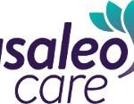 Asaleo Care Limited