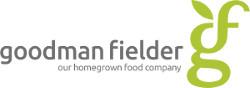 Goodman Fielder Fiji Ltd