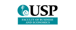 The University of the South Pacific (USP) School of Tourism & Hospitality Management (STHM)
