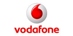 Vodafone Fiji Ltd