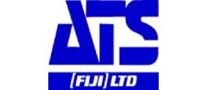 Air Terminal Services (Fiji) Ltd