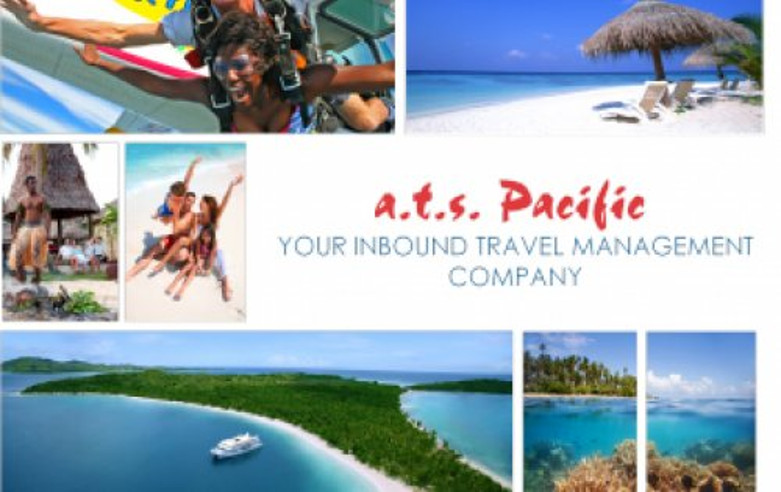 ATS Pacific