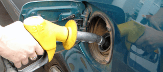 Fuel price goes up from today
